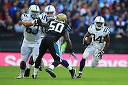 Indianapolis Colts v Jacksonville Jaguars 021016