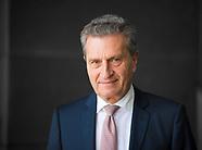 20180419 Günther Oettinger