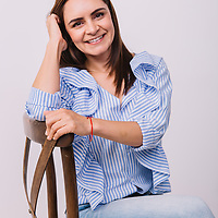 Olivia Ramirez