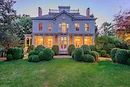 Nathan P. Howell house, Sag Harbor, NY
