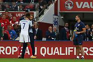 040917 England v Slovakia