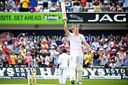England v Sri Lanka 210614