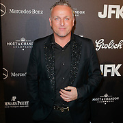 NLD/Amsterdam/20111029- JFK Greatest Man Award 2011, Gordon Heuckeroth