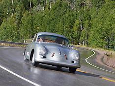 083-1956 Porsche 356A Carrera