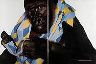 STERN (Germany), 44/2004, Photographs by Heidi & Hans-Juergen Koch/animal-affairs.com