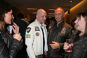 De Grisogono & Londino Car Rally  party. <br />