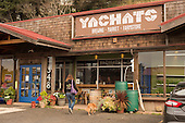 Yachats