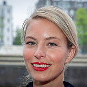 NLD/Amsterdam/20190520 - inloop Best of Broadway, Melissa Drost