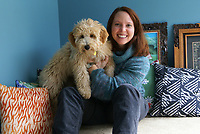 Portraits with Pets
