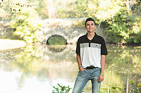 Devin is a 2018 Senior at John C. Birdlebough High School in Phoenix NY.