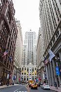 Chicago<br /> <br /> Foto: Christina Sjögren