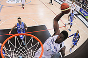 DESCRIZIONE : Campionato 2014/15 Dolomiti Energia Aquila Trento - Dinamo Banco di Sardegna Sassari<br /> GIOCATORE : Tony Mitchell<br /> CATEGORIA : Schiacciata Special<br /> SQUADRA : Dolomiti Energia Aquila Trento<br /> EVENTO : LegaBasket Serie A Beko 2014/2015<br /> GARA : Dolomiti Energia Aquila Trento - Dinamo Banco di Sardegna Sassari<br /> DATA : 15/12/2014<br /> SPORT : Pallacanestro <br /> AUTORE : Agenzia Ciamillo-Castoria / Luigi Canu<br /> Galleria : LegaBasket Serie A Beko 2014/2015<br /> Fotonotizia : Campionato 2014/15 Dolomiti Energia Aquila Trento - Dinamo Banco di Sardegna Sassari<br /> Predefinita :