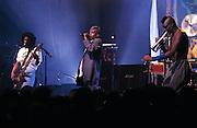 Fishbone Live in London
