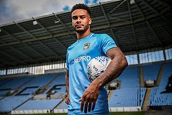 Jordan Willis, Coventry City
