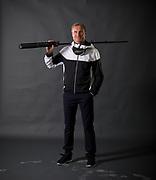 Dvid Coulthard - Cooper Tires David Coulthard - Cooper Tires