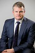 HR - Matt Prewitt