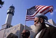 islam NY931