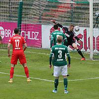 20210517 3.FBL VfB Lübeck - FSV Zwickau