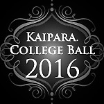 Kaipara College Ball 2016