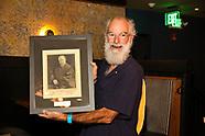 University Of Redlands Professor Art Svenson Award