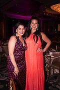 Amanda Flores, and Dawn McCoy