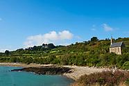 Ploubazlanec, Bretagne