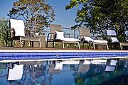 Rio Acima_MG, Brasil...Moveis de uma casa...The house furniture...Foto: JOAO MARCOS ROSA /  NITRO