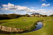 Photographer: Chris Hill, The European Club, County Wicklow