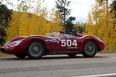 088- 1957 Maserati 200SI