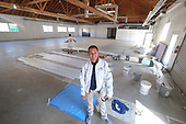 Steve Arhancet, CEO of Team Liquid