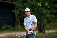 17-07-2019 Pictures of Wednesday, the first qualification round of the Zwitserleven Dutch Junior Open at the Toxandria Golf Club in The Netherlands.<br /> JEGERS, Kevin Christopher
