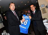 20070201 Presentazione Accordo FIP - RCS