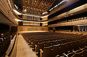 Toronto - Royal Conservatory of Music