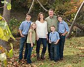 Howard Family Favorites