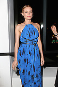 Oct. 15, 2015 - New York, NY, USA - <br /> <br /> Diane Kruger attending God's Love We Deliver, Golden Heart Awards at Spring Studio on October 15, 2015 in New York City  <br /> ©Exclusivepix Media