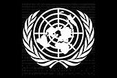 Archivo ONU