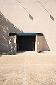 Rothko y Menil