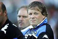 Fotball<br /> Nederland<br /> Foto: ProShots/Digitalsport<br /> NORWAY ONLY<br /> <br /> seizoen 2006 / 2007 , katwijk 11-07-2006 katwijk - feyenoord erwin koeman