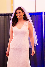02/25/18 WV's Premier Wedding Expo @ Bridgeport Conference Center