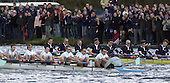 20040318 Henley Boat Races, Henley, GREAT BRITAIN