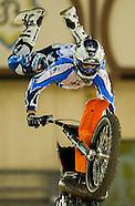 Freestyle_2011