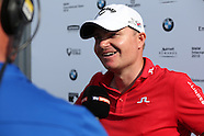 BMW International Open 2015 R3