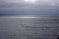 Hav, sea