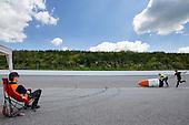 Testdag Raceway Venray - Testing day Raceway Venray