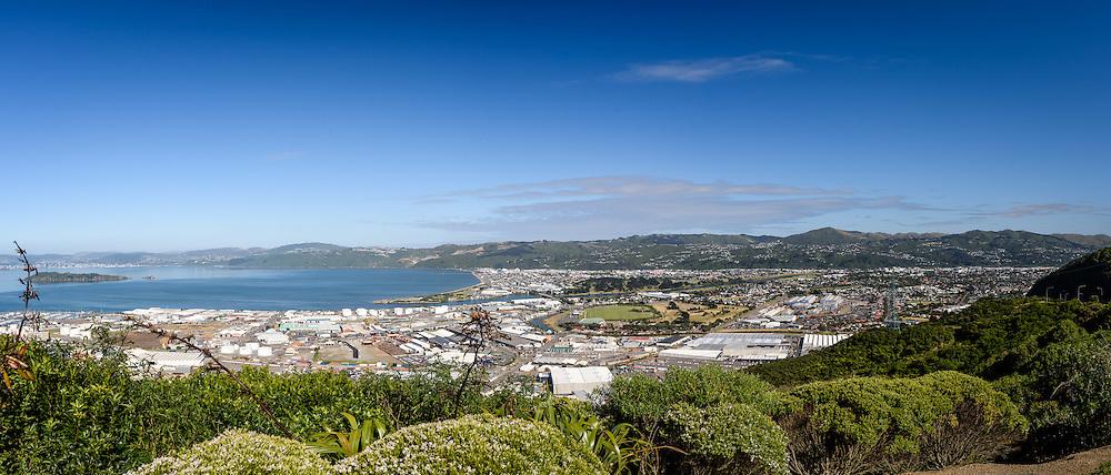 WELLINGTON, NEW ZEALAND - January 14: Hutt City Council Local Govt NZ photo library January 14, 2016 in Wellington, New Zealand. (Photo by Mark Tantrum/ http://mark tantrum.com)