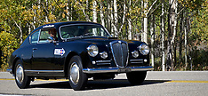 102- 1954 Lancia Aurelia B20