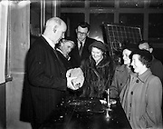 19/01/1953<br />