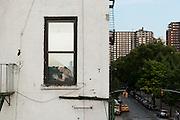architecture Photography New York City | Highline Park, Chelsea, New York City, NYC, NY