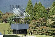 Japan, Honshu Island, Kanagawa Prefecture, Fuji Hakone National Park, Hakone Open-Air Museum