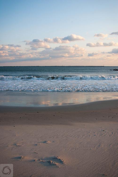 Galilee, Rhode Island, 2011